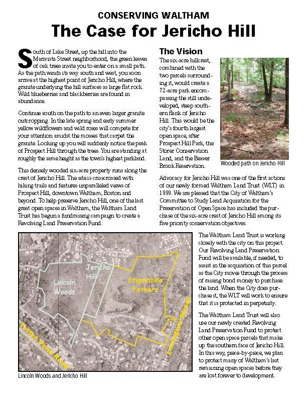 2001 Jericho Hill Case Statement_Page_1