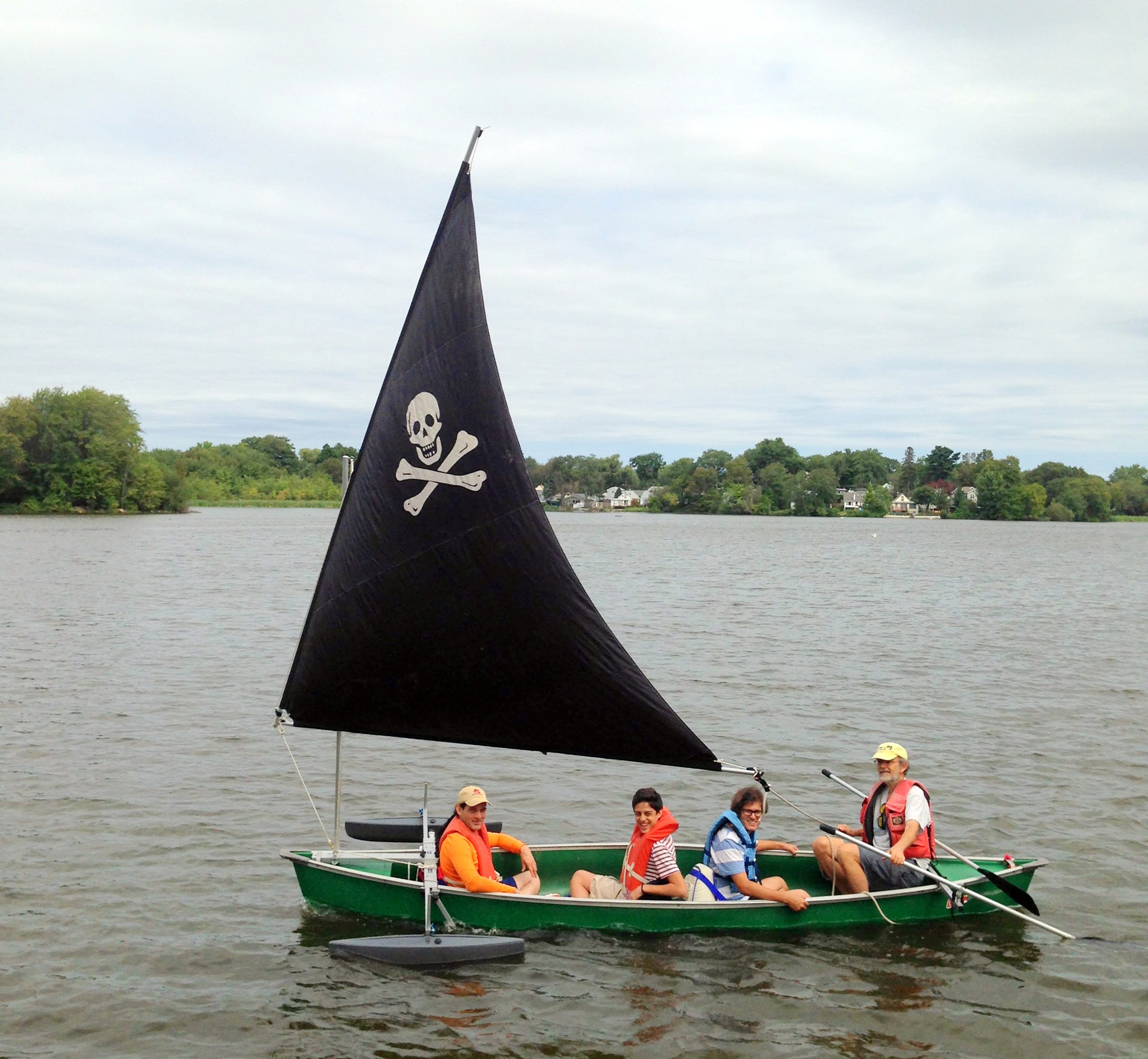 HPActivities-BoatingHP