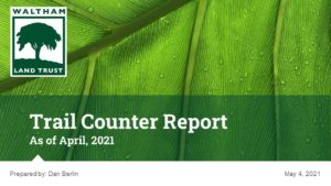 2021-05-04 WLT Trail Counter Report v2